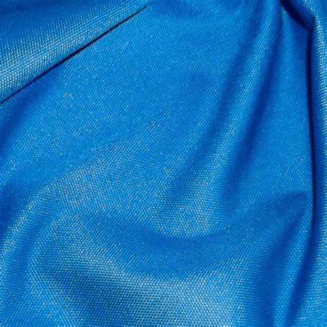 waterproof upholstery fabric uk waterproof polyester 7oz fabric uk