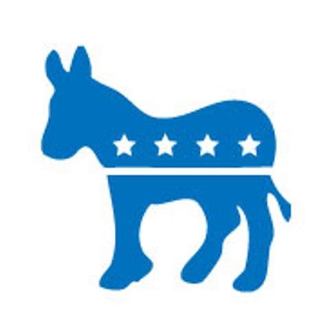 blue democrats democrat blue images