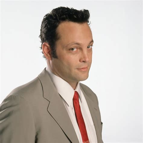 Vince Vaughn - vince vaughn hd wallpapers and pictures galaxy picture