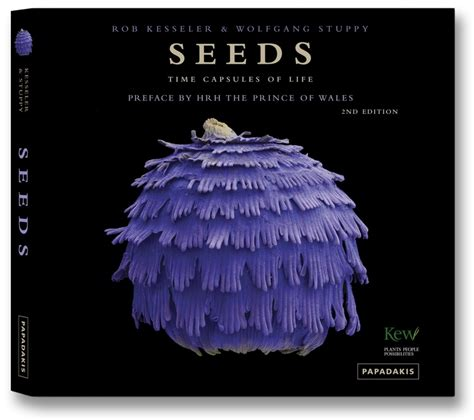 libro seeds time capsules of 183 best images about artist rob kesseler on plants time capsule and university
