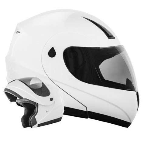 Motorradhelm Test Shoei Nxr by Motorradhelm Test 2018 Integralhelme Klapphelme