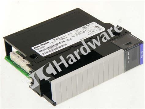 dhrio terminal resistor 28 images plc hardware allen bradley 1756 dhrio series c used in a