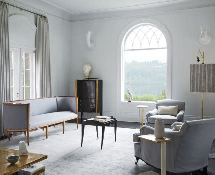 windsor smith makes lifestyle architecture 1stdibs serenity now 6 ways to give your home an mindfulness
