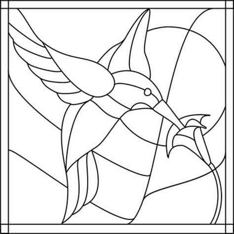 pattern grading miami 45 simple stained glass patterns guide patterns