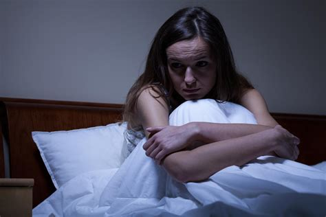 löffelchen liegen insomnie chronique la d 233 finition medisite