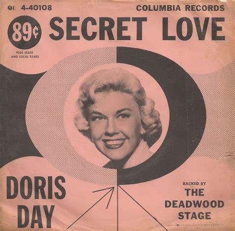 secret of day 45cat doris day secret the deadwood stage whip