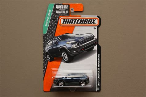matchbox jeep renegade matchbox jeep trailhawk matchbox free engine