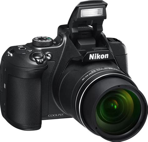 nikon long zoom coolpix cameras   uhd video  p