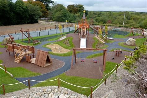 backyard play places playground equipment from creative play solutions playground attraction the new