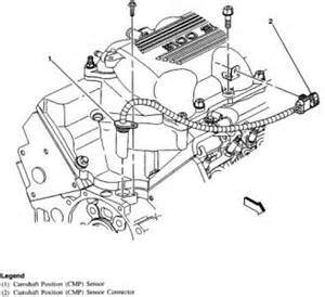gm 3100 engine firing order gm free engine image for user manual