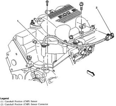 3100 v6 engine diagram pin 3100 sfi v6 firing order