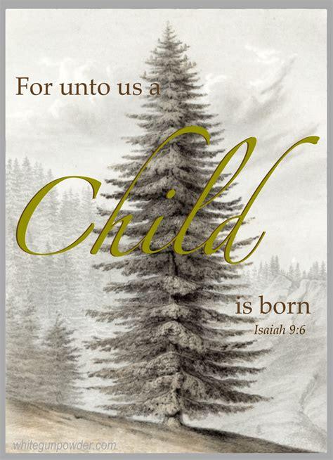 birth  jesus bible quotes quotesgram