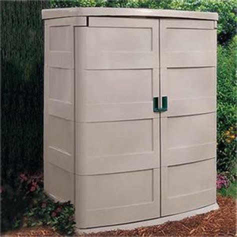 Small Plastic Sheds Storage by Small Storage Shedshed Plans Shed Plans