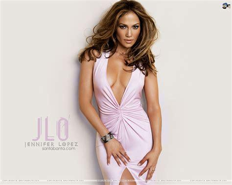 jennifer lopez celebrity the best top celebrity gossip in world jennifer lopez hot