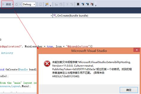 reset visual studio 2013 settings from command prompt all categories boardtopp