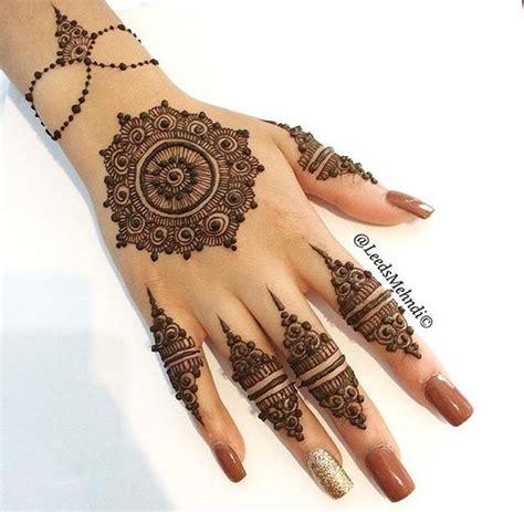 k dizain gallery 1 round henna designs circle mehndi designs for hands