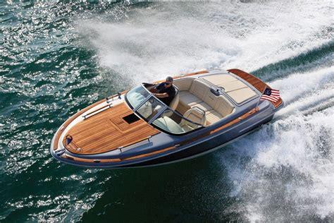 chris craft boats origin chris craft 22 car interior design
