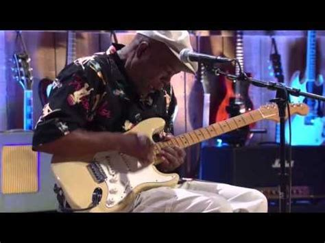 directv guitar player 1000 ideas about buddy guy on pinterest bb king muddy