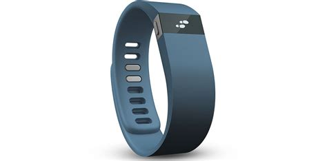 fit bit fitbit force activity tracking wristband launches with