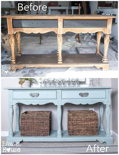 25 best furniture makeover ideas on