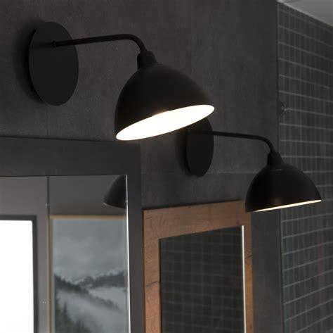 Meuble Salle De Bain Moderne 794 by Salle De Bains Design Le Chic Authentique Meuble De