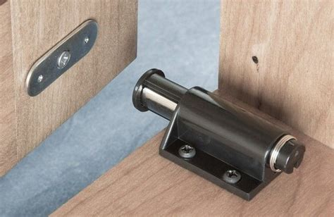 medicine cabinet magnetic latches remodeling 101 how to soundproof a room architecture