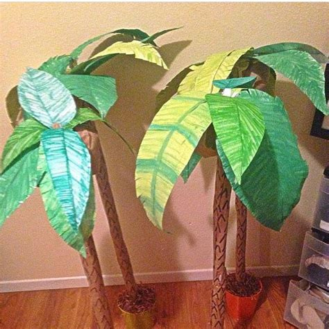 Palm Tree Justice Essay by 1000 Ideas About Paper Palm Tree On Palm Tree Decorations Luau Decorations