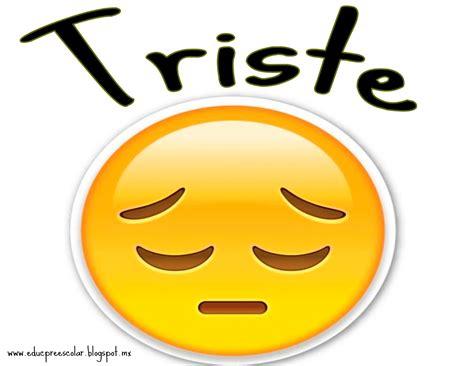 imagenes triste de wasap las im 225 genes son los emojis que se usan en el whatsapp