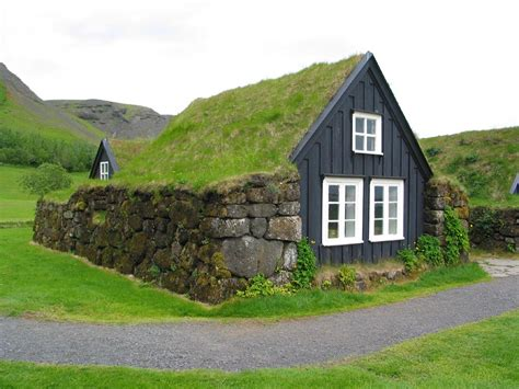 The Cottage Green by Green Roofs 187 Izreal