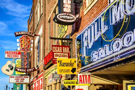bradsby best cities for millennial best places for millennial seekers in tennessee