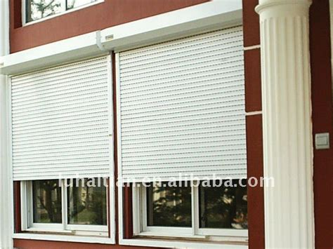 Hanging Window Shades. Top Window Curtains Montreal Best