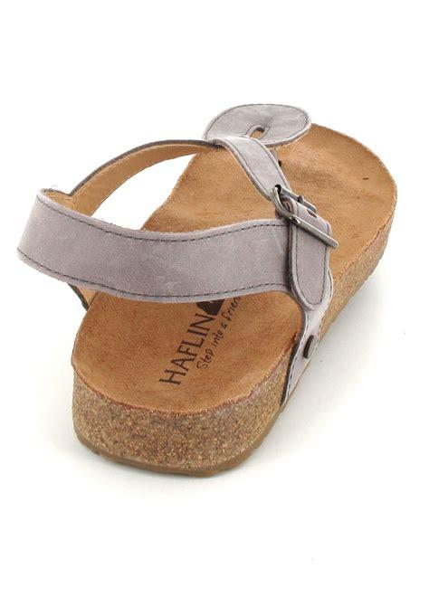 heels firm books haflinger 174 ribbon sandals lena grey