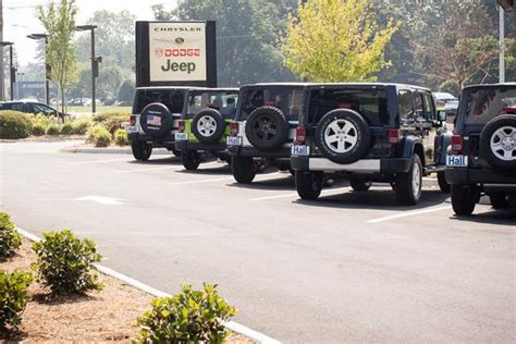 Jeep Dealer Virginia Chrysler Jeep Dodge Ram Virginia Car Dealership