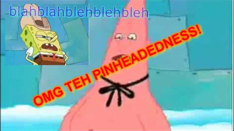 Pinhead Larry Meme - the best extended pinhead remix ever you will find on