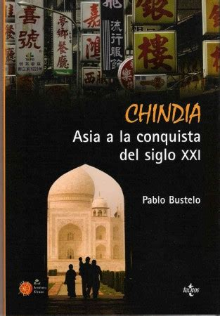 libro bu la fotografia del siglo pablo bustelo libro sobre chindia