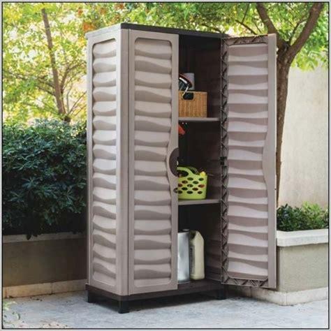 armadietti per esterno in resina armadietti da esterno armadi giardino armadi per esterno