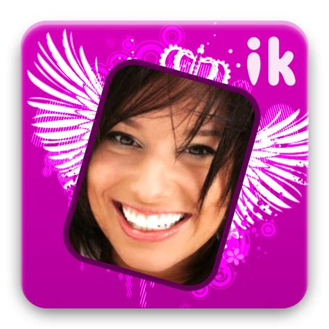 imikimi apk imikimi frames and effects co uk appstore for android
