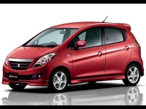 Maruti Suzuki Launch Date Maruti Suzuki Cervo Upcoming Car Price Review Launch