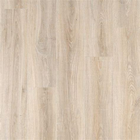 Light Wood Laminate Flooring Best 25 Light Oak Ideas On Light Gray Walls Kitchen Living Room Paint And