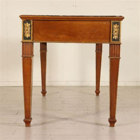 tavoli studio tavolo da studio tavoli antiquariato dimanoinmano it