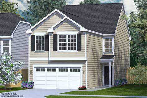2 story house plans without garage 12 simple 2 story house plans without garage ideas photo house plans 55205
