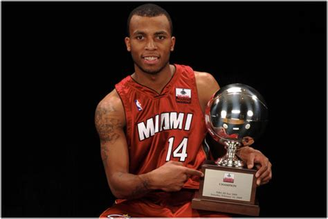 miami heat     point shooters  franchise