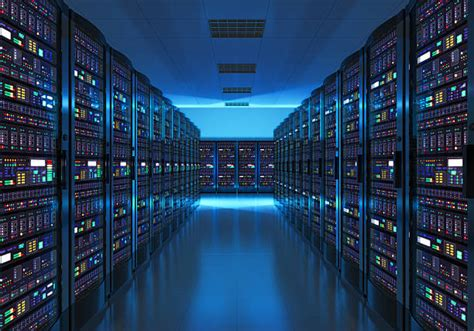 it room network server pictures images and stock photos istock