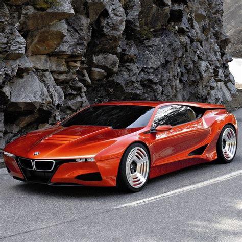 bmw supercar m8 bmw m8 2016 supercar cars