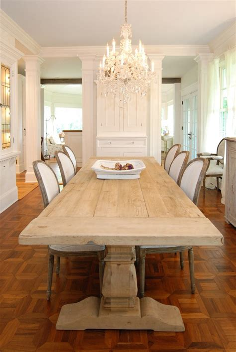 dining room table linens modern table linens with miami white interiors condominium