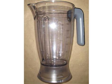 Sparepart Blender Philips philips parts phiips hr7774 blender liquidiser
