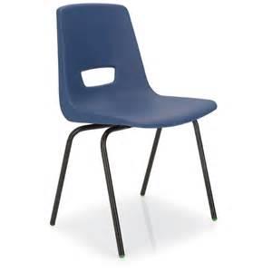 p3 school chair