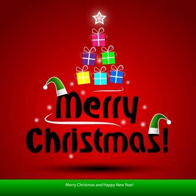 nice christmas letters  customers christmas  onetipnet
