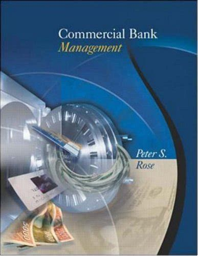 Bank Management commercial bank management by s