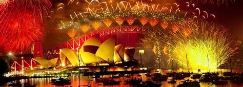 new year events sydney 2015 and new year s celebrations around the world